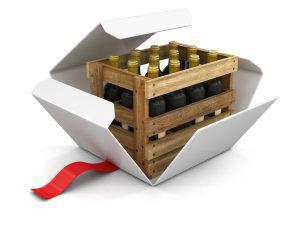 wine insurance xpeditr