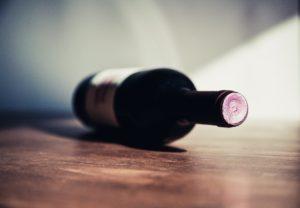 Xpeditr wine transportation