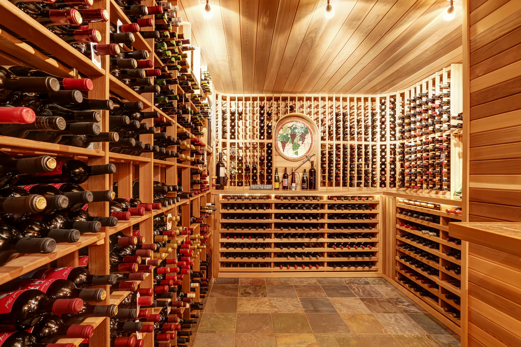 Why Xpeditr is the right wine mover for your collection